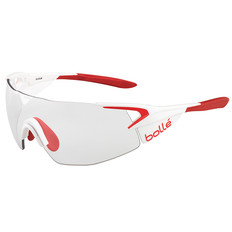 Bolle 5th Element Pro Sunglasses with Rose Blue Oleo Lens