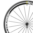 Mavic Cosmic Elite Clincher Wheelset 2016