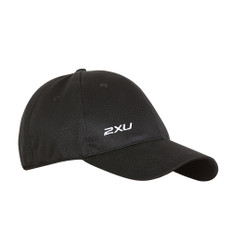 2XU Casual Cap