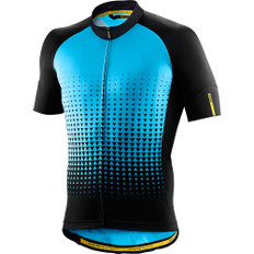 Mavic Haute Route Pro Short Sleeve Jersey