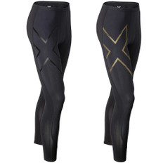 2XU Elite MCS Compression Tight
