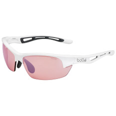 Bolle Bolt S Sunglasses with Modulator Rose Gun Oleo Lenses