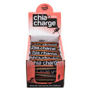 Chia Charge Flapjack Bar Box Of 20 X 80g