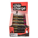Chia Charge Protein Bar Box Of 20 X 50g