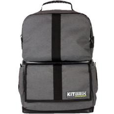 KitBrix CityBrix Bag