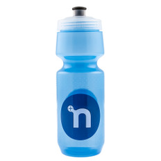 Nuun Water Bottle 750ml