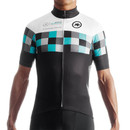 Assos SS.Works Team Jersey Evo7