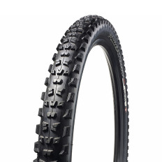 Specialized Purgatory Grid MTB Tyre