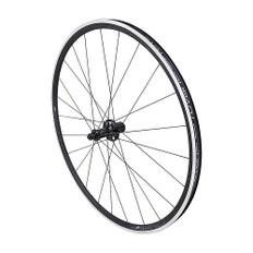 Roval SLX 23 Alloy Clincher Rear Wheel