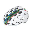 Catlike Whisper Road Helmet