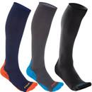 2XU 24/7 Compression Socks