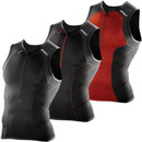 2XU Perform Tri Top Singlet