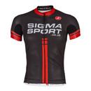 Sigma Sport Aero Race 4.1 Short Sleeve Jersey By Castelli