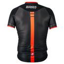Sigma Sport Marathon Short Sleeve Jersey By Castelli