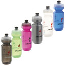 Specialized MoFlo Purist 22oz Bottle