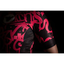 Black Sheep Cycling Zel - Season Seven Limited Release Womens Kit
