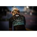 Black Sheep Cycling Sam - Season Seven Limited Release Womens Kit