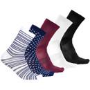 VOID Sock 14cm Cuff