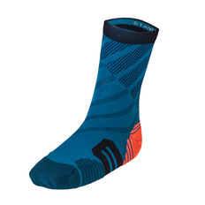 Stance Off Coarse Compression Crew Sock