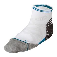 Stance Exist Quarter Sock