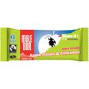 Mule Bar Energy Bar 40g