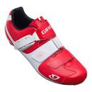 Giro Factor ACC Road Shoe
