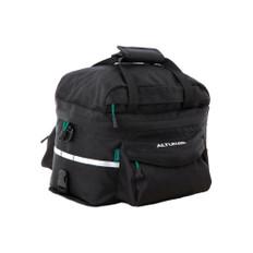 Altura Arran Rack Pack Velcro