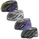 Specialized Aspire Womens Helmet 2015