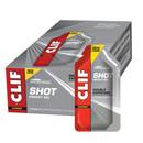 Clif Bar Shot Gels 24 X 36g Box