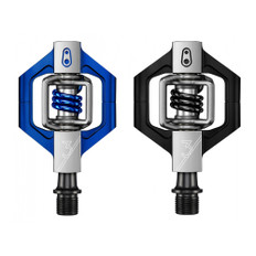 Crank Brothers Candy 3 Double Sided Pedals