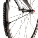 Qbicle Tangent Alloy Road Mudguard