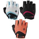 Specialized Body Geometry Gel Womens Glove