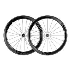 ENVE 4.5 SES Clincher Wheelset ENVE Carbon Hub