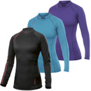 Craft Active Extreme Long Sleeve Womens Base Layer