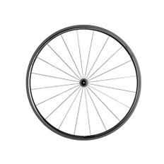 ENVE 2.2 SES Tubular Front Wheel Chris King R45 Hub