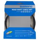 Shimano 105 5800/Tiagra 4700 Road Gear Cableset