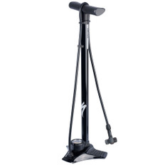 Specialized Air Tool Sport Floor Track Pump 2016