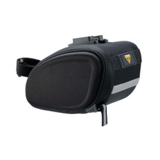 Topeak Sidekick Wedge Small Saddle Bag