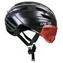 Casco SPEEDster TC Helmet