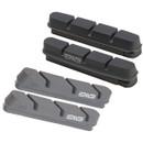 ENVE Brake Pad Set For Carbon Rims
