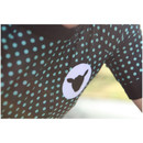 Black Sheep Cycling Spotted Jacob - Season One Limited Kit