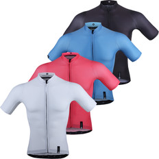 Black Sheep Cycling Team Collection Jersey