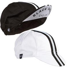 Black Sheep Cycling Team Collection Cap