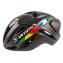 Specialized S-Works Evade Sagan World Champs Edition Helmet