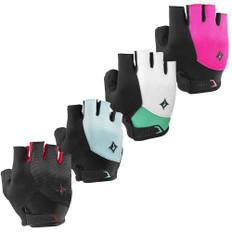Specialized Body Geometry Sport Womens Glove