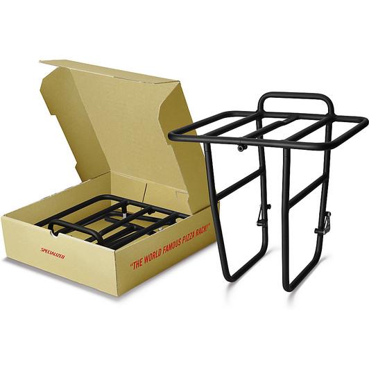 Specialized Pizza Pannier Rack Sigma Sport