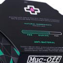 Muc-Off Luxury Chamois Cream 250ml