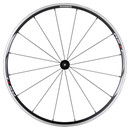 Shimano WH-RS11 24mm Front Clincher Wheel