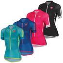 Castelli Climbers Womens Jersey
