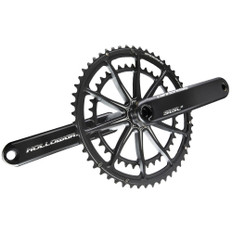 Cannondale Hollowgram SiSl2 Chainset